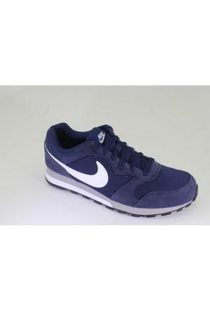 Nike 749794-410 Md Runner Günlük Erkek Spor Ayakkabı