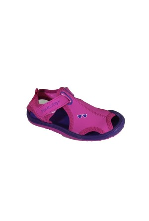 Pink Step A3335103 Jupiter Çocuk Günlük Sandalet