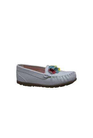 Pink Step Miu A3335172 Bebe Günlük Babet Ayakkabı