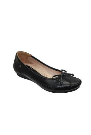 Forelli 19602 Kadın Günlük Ayakkabı
