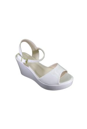 Despina Vandi 570-1 Günlük Kadın Sandalet