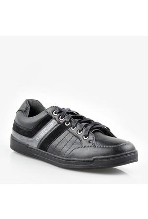 Best Club Erkek Günlük Ayakkabı 31281 Siyah