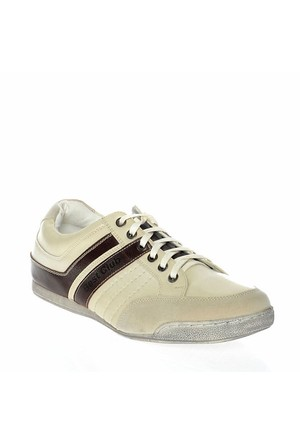 Best Club Erkek Günlük Ayakkabı 32101 Bej