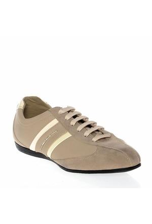 Best Club Erkek Günlük Ayakkabı 32104 Bej