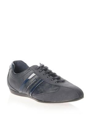Best Club Erkek Günlük Ayakkabı 32104 Lacivert