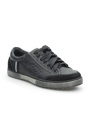 Best Club Erkek Günlük Ayakkabı 32526 Siyah