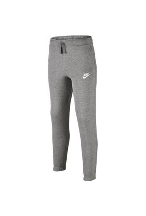 Nike Sportswear Çocuk Eşofman Altı 805494-063