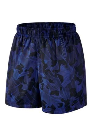 Nike Sportswear Erkek Şort 803674-480