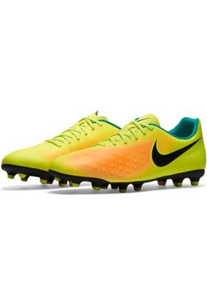 Nike Magista Ola Iı (Fg) Erkek Krampon 844420-708