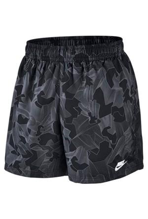 Nike Sportswear Erkek Şort 803674-010