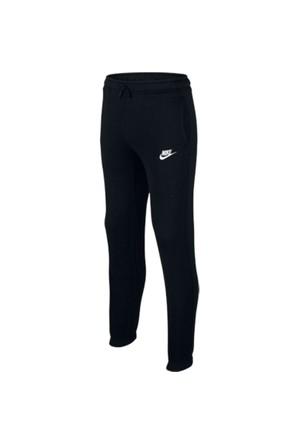 Nike Sportswear Çocuk Eşofman Altı 805494-010
