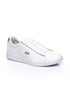Lacoste Carnaby Ayakkabı 732SPW0112.001