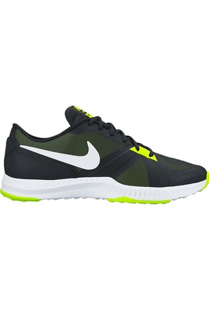 Nike 819003-007 Air Epic Speed Koşu Ayakkabısı
