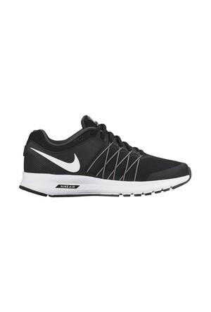 Nike 843882-001 Air Relentless Koşu Ve Yürüyüş Ayakkabısı