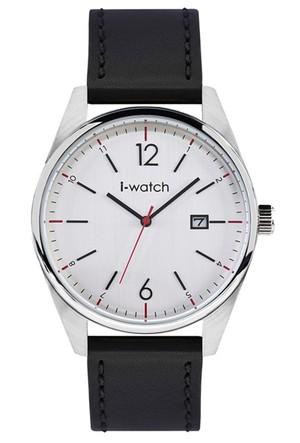I-Watch 5361-C3