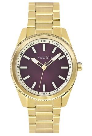 I-Watch 5358-C3
