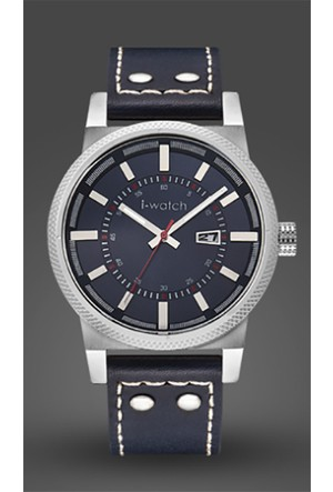 I-Watch 5301-C1