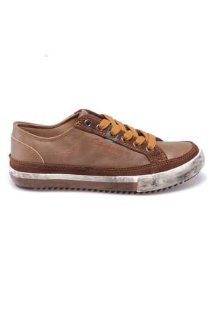Dockers A3315510 Taba Erkek Çocuk Ayakkabı