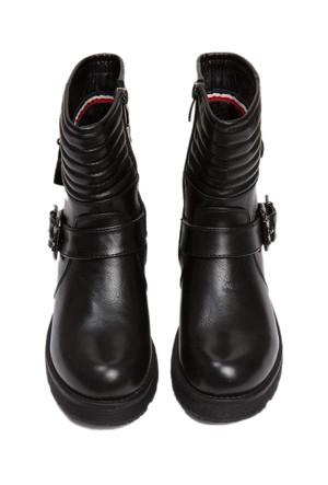 U.S. Polo Assn. K5Nicola Kadın Ayakkabı