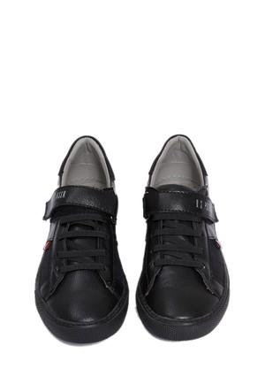 U.S. Polo Assn. K6Uspy145 Erkek Çocuk Ayakkabı