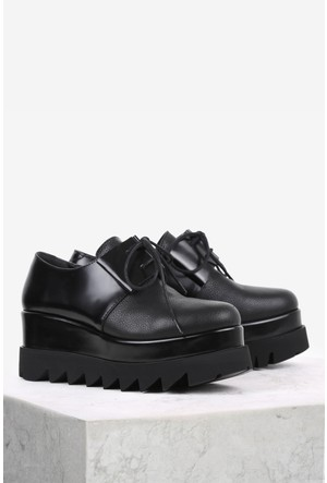 İlvi Litoni 9277 Kadın Günlük Ayakkabı