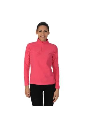 Sportive Kadın Sweat Sweatshirt