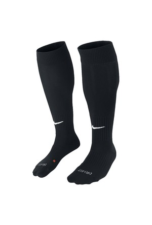 Nike Classıc Iı Sock