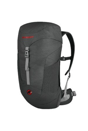 Mammut Creon Tour Çanta