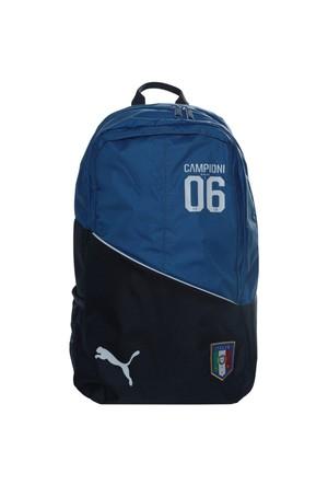 Puma Italia Fanwear Sırt Çantası