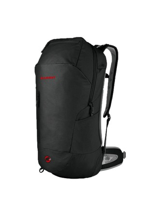 Mammut Creon Zip Çanta