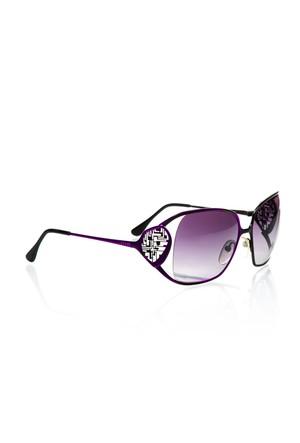 Emilio Pucci Ep 109 539 Bayan Güneş Gözlüğü