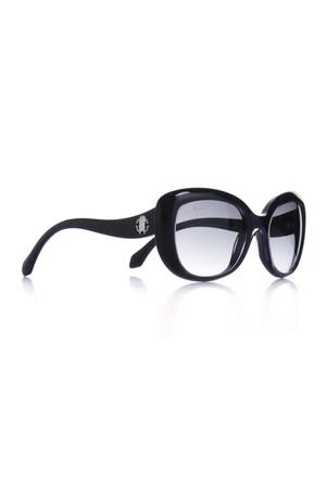 Roberto Cavalli Rc 828 92w Bayan Güneş Gözlüğü