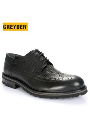 Greyder Erkek Ayakkabı 6K1Ca65444