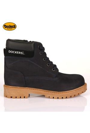 Dockers Erkek Çocuk Bot Dc219866