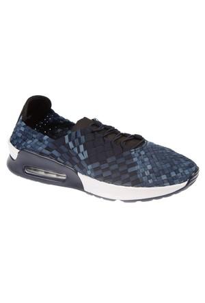 Venüs Vns M29 Mavi Erkek Spor Ayakkabı
