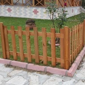 alaçam bahçe çiti