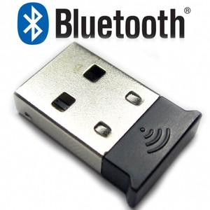 aneex e-bl18 10m usb bluetooh