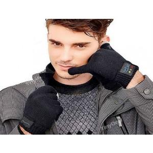 toptancı kapında bluetooth eldiven
