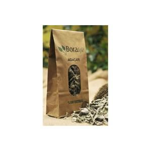bora life adaçayı yaprak 30 gr