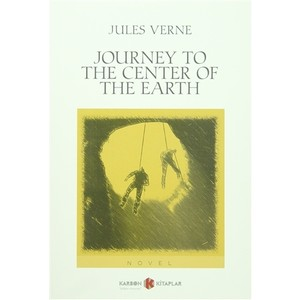 moral value for journey of the centre of the earth Celebrating the 40th anniversary of the release of his landmark concept album, rick wakeman presents the repackaged, re-recorded, extended journey to the centre of the earth based on the novel by jules verne, which will also mark its 150th anniversary in 2014, the album is one of the rock era's landmark achievements - a record that sold 15 million copies and rewrote the rules.