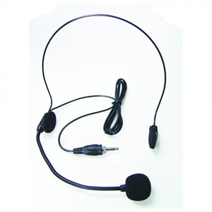 doppler hd02 headset mikrofon