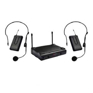 mito 7200 hh headset headset telsiz mikrofon