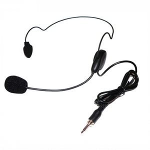 spekon kfm headset mikrofon