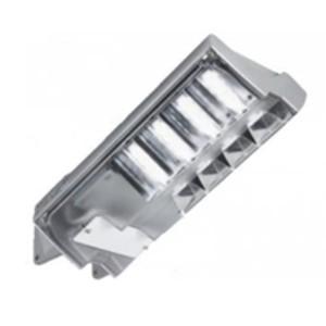 toshiba 16.5w 120w 5000k ip65 duylu 230v beyaz led lamba