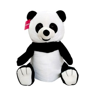 selay toys 5117 panda 75 cm