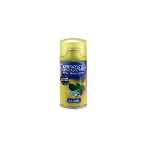 discover lemon oda parfümü