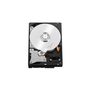 wd 3,5 3tb red wd30efrx 7200rpm 64mb sata iıı 6.0gb s 7 24 güvenlik diski nas uyumlu 120tb yıllık iş yükü