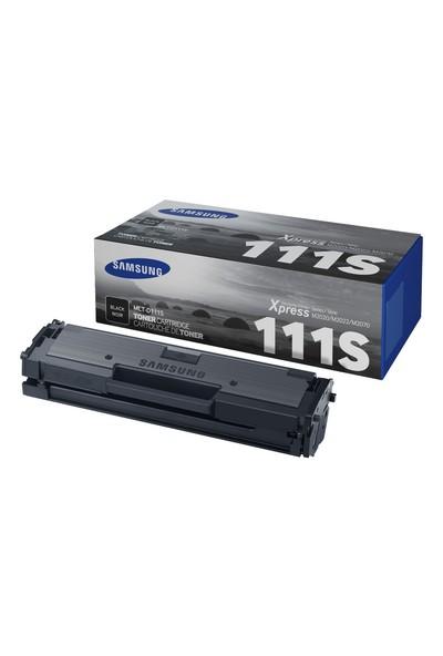 Samsung Xpress SL-M2070 Orijinal Toner Yazıcı Kartuş
