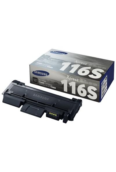 Samsung Xpress SL-M2675 Orijinal Toner Yazıcı Kartuş