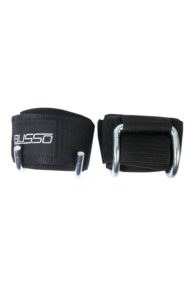 Busso Energy 1718 Wrist Lifter